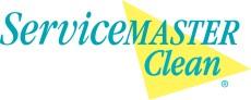 sm-clean-logo