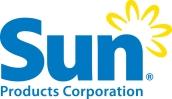 SunProductsCorp_logo